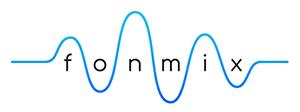 Logo_FONMIX (1)